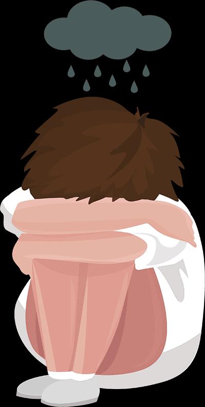 Stress, anxiété et dépression